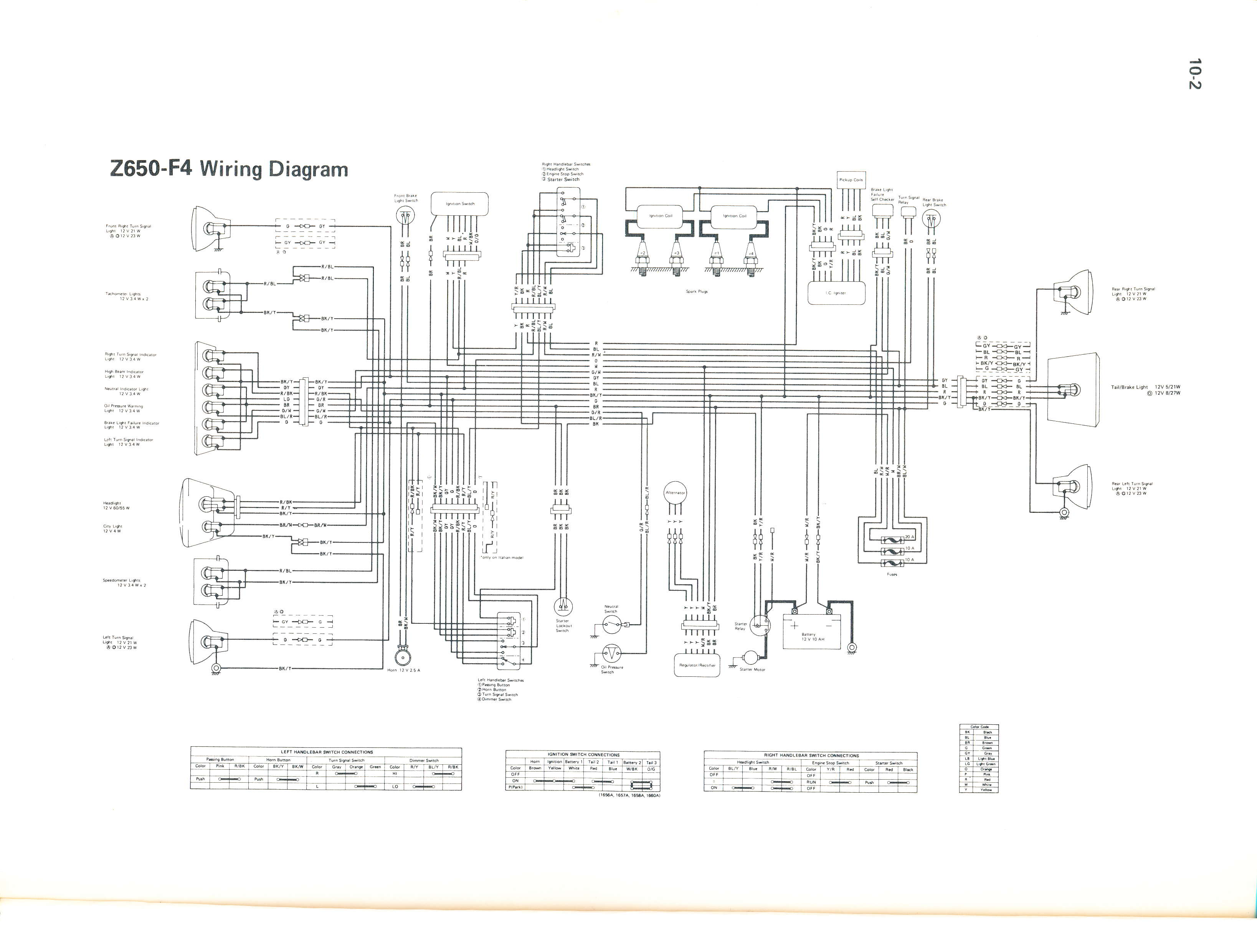 Traveller Winch Wiring Diagram on electrical wire diagrams with a traveler
